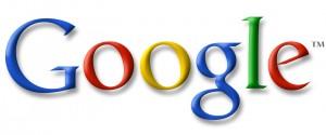 bay area seo consultants | google seo consultant