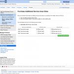 Admin-Management Sample to follow