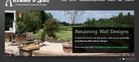 construction-online-marketing-portfolio-web-design-company