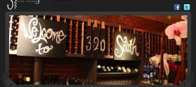 restaruant-food-beverage-website-design-marketing-consulting