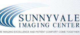 sunnyvale-imaging-center-bay-area