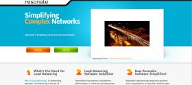 web designer bay area seo consulting portfolio-resonate.com big