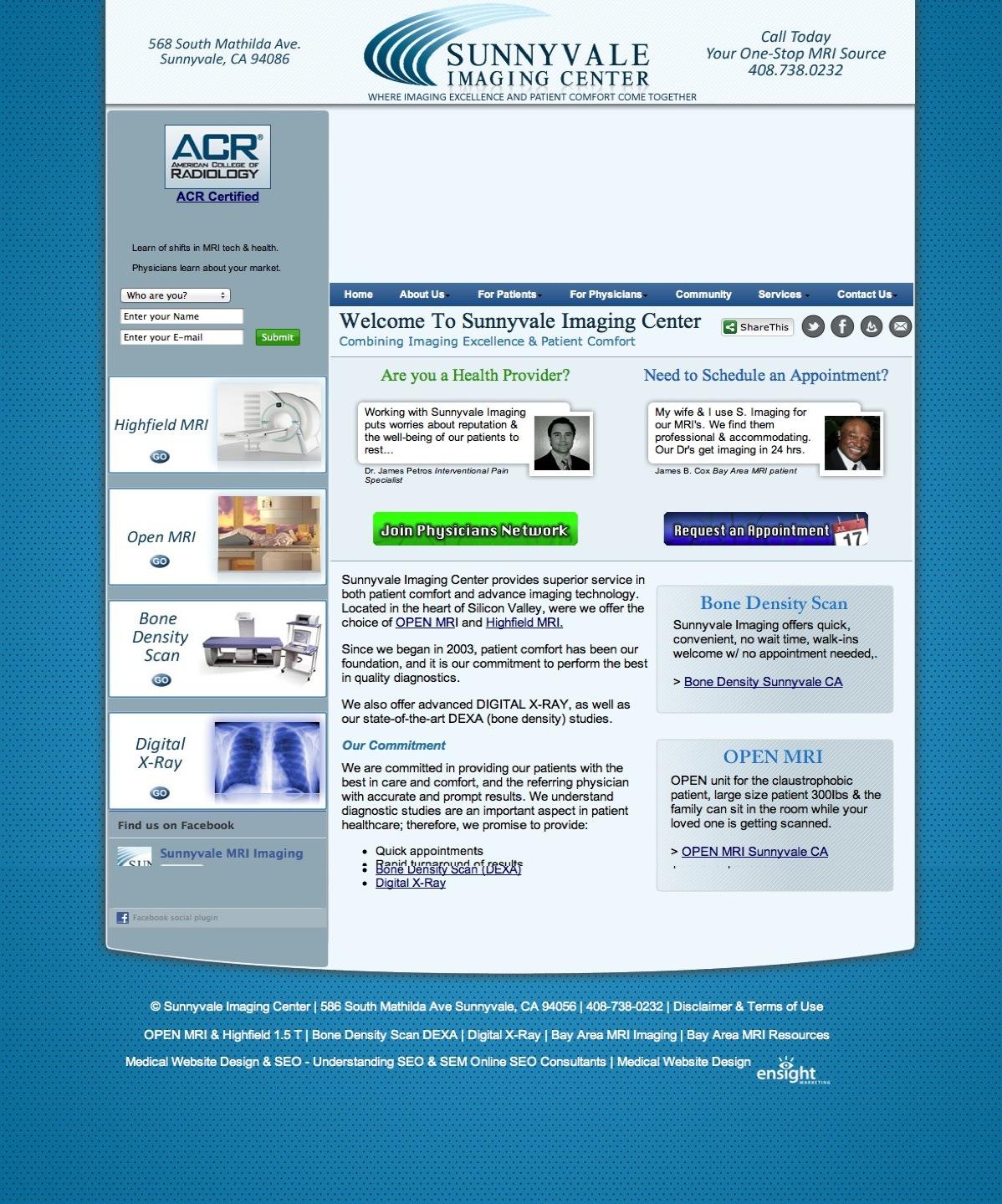 online-marketing-consulting-portfolio-website-design-bay-area-construction-company