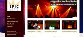 seo-website-design-music-entertainment-industry-online-marketing
