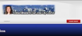sj-website-design-seo-marketing-san-jose-city-council-political-campaigns