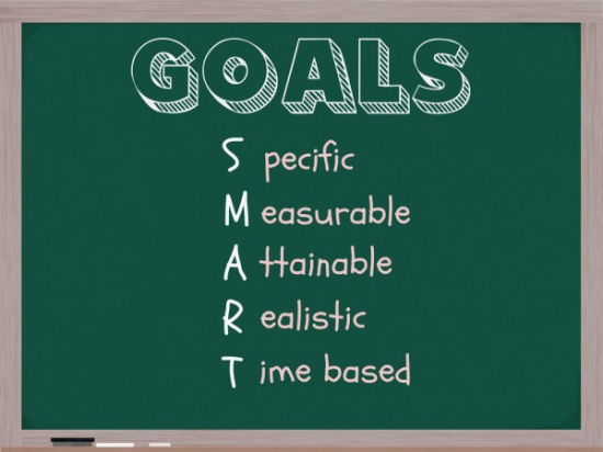 online-marketing-goal-setting